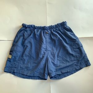 Tommy Bahama Swim Trunks / Shorts